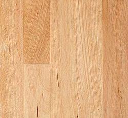 EL Lys gyldenbrun plade med meget strukturerede åreaftegninger. Små knastaftegninger og brune uregelmæssige striber giver pladen ekstra liv. Ret påvirkelig af fugt. Oprindelse: Nordeuropa. Hårdhed: 5