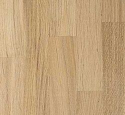 EG Hårdt og brugervenligt træ med en tydelig og spændende åresturktur. Den gylden-brune farve viser pladens varme og robusthed. Bliver mørkgylden med oliebehandling og lysgylden med lud/sæbebehandling. Tilføjer rustik kvalitet til både det klassiske og moderne køkken. Oprindelse: Nordeuropa. Hårdhed: 8